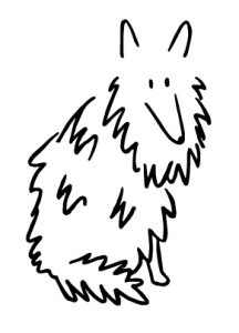 opieka nad psami warszawa